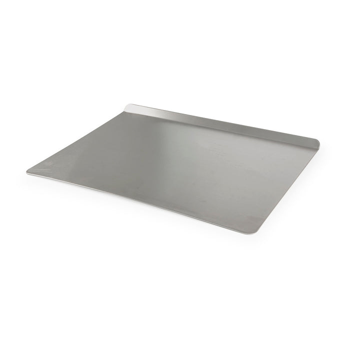 15 x 20 Air-Bake cookie sheet