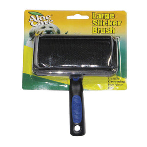 Pet Slicker Brush 06851