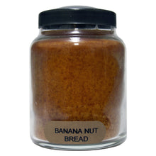 Banana Nut Bread Baby Jar.