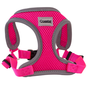 Coastal Comfort Soft dog harness.