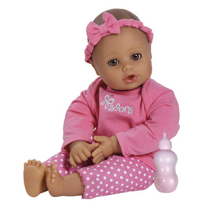 Play Time Baby doll