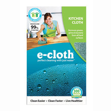 E-Cloth Kitchen Cloth 10601S