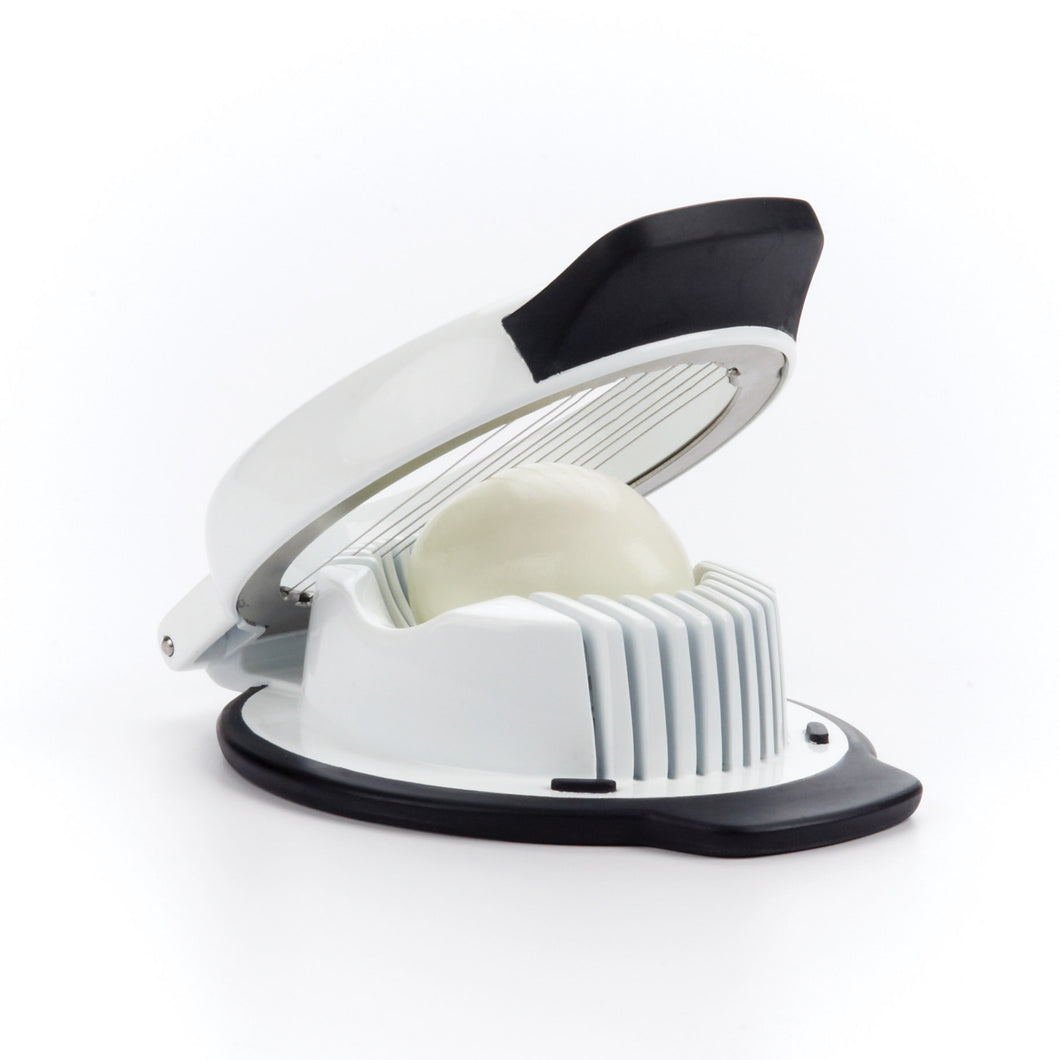 OXO Good Grips Egg Slicer 1271080
