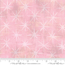 Duchess Seeing Stars Moda quilt fabric
