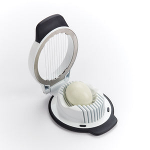 1271080 OXO Good Grips Egg Slicer