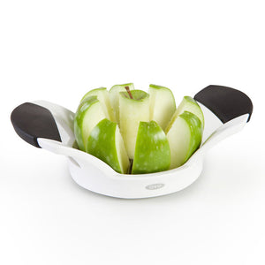 OXO International Good Grips Apple Divider 32681