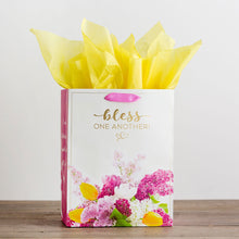 Bless One Another Gift Bag 91579