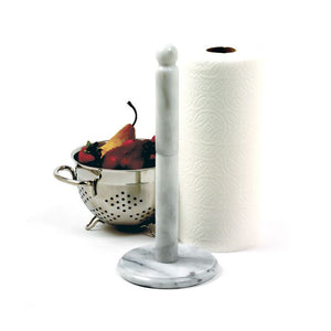 Marble Paper Towel Holder 939