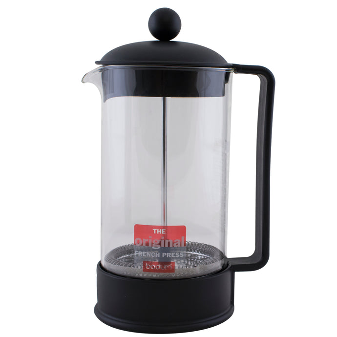 Brazil French Press 8 cup coffee maker