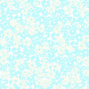 Shimmer & Shine Collection Cotton Fabric 97