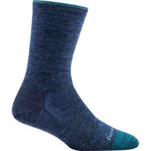denim darn tough womens socks