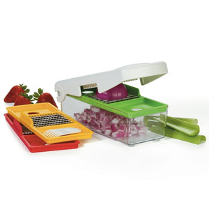 Prepworks Fruit & Veggie Chopper GPC-4000