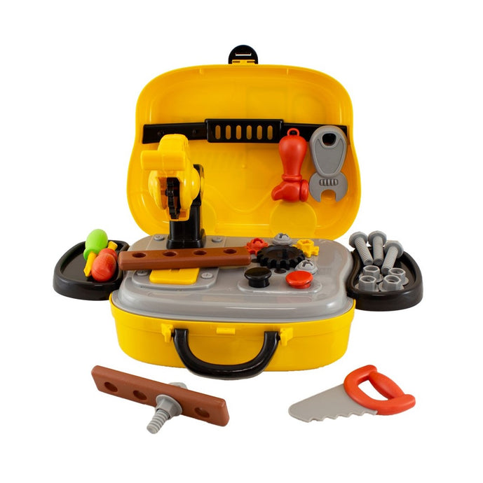 Find & Fix Tool Set 5418