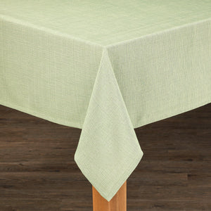 Danube Poly/Cotton Tablecloths