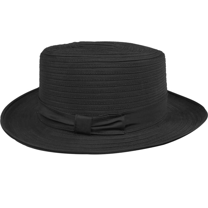 Men's optimo crown hat 431.