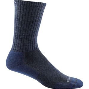 Men's Standard Light Crew Socks 1680