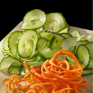 Spiralizer Thin Blade Set KSMAPC1AP