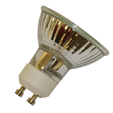 Candle Warmer Lamp Replacement Bulb NP5