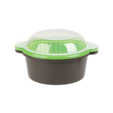 Prep Solutions Microwave Steamer PS-47GY