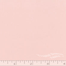 Peach dress fabric