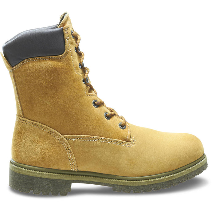 4f50b17d03f Men's Footwear - Work Boots, Shoes & Sneakers – Page 5 – Good's ...