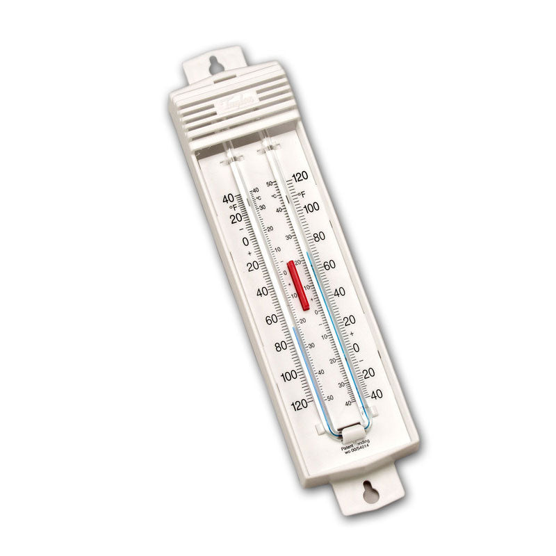 Indoor/Outdoor Thermometer 5460