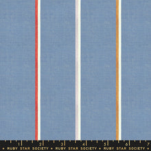 Warp & Weft Heirloom Wovens Collection Cotton Fabric RS4038