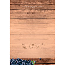 Boxed Cards Thinking of You Assortment SBEG22289