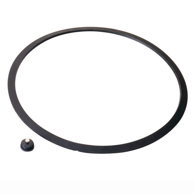 Presto Pressure Cooker Sealing Ring 09919