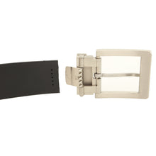 Yonie's Harness Shop Mens Cut to Fit Belt Attachment