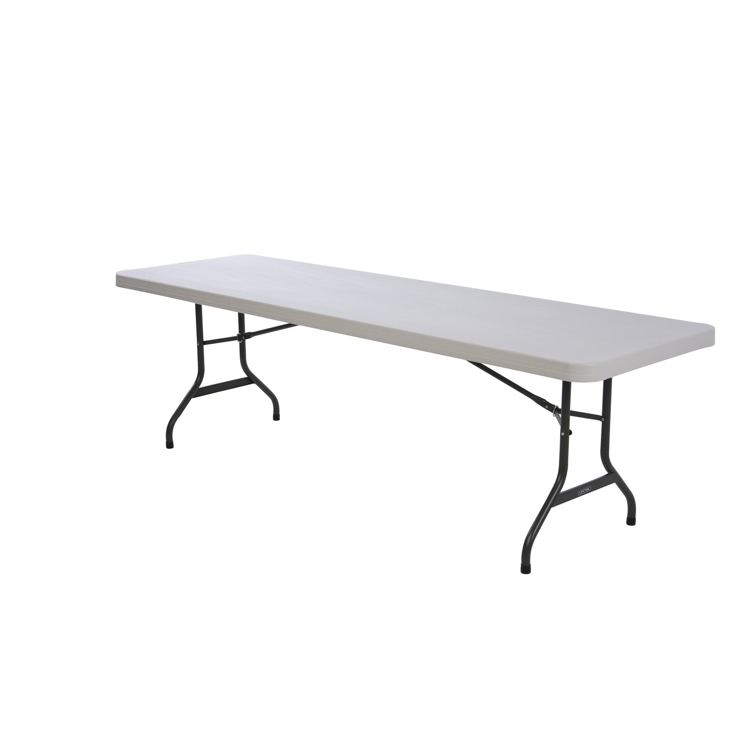 Folding Table 8 Foot Commercial Grade 2980 2984