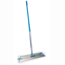 Deep Clean Mop 10620