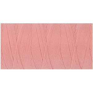 Iced Pink thread.
