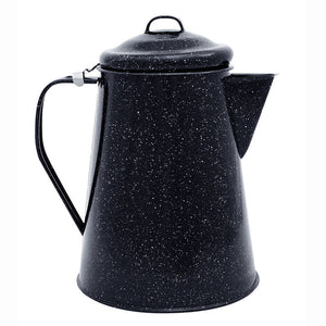Columbian Coffee Boiler 61629
