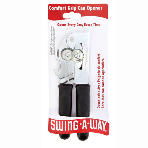 Swing Away Comfort Can Opener 709