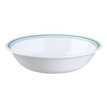 Corelle Country Cottage Dessert Bowl 6018491