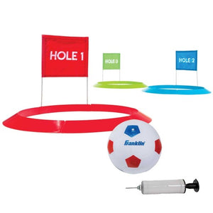 Backyard Foot Golf Children's Game 60192
