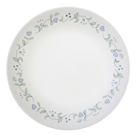 Corelle Country Cottage Bread and Butter Plate 6018488