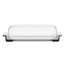 11122500 OXO Good Grips Plastic Butter Dish