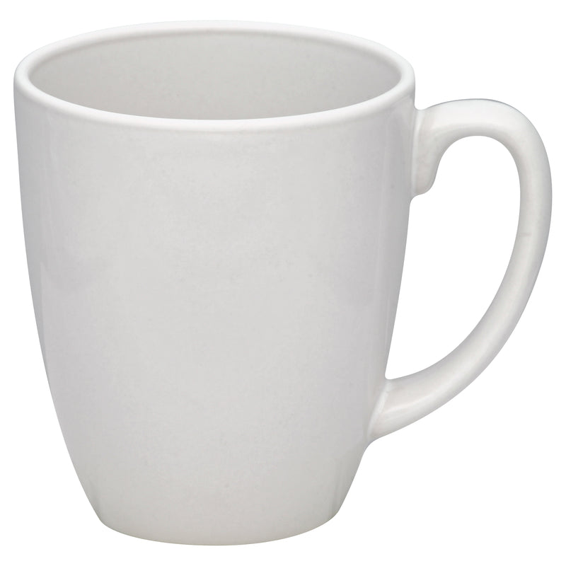 Corelle Winter White Mug 11oz 6022022