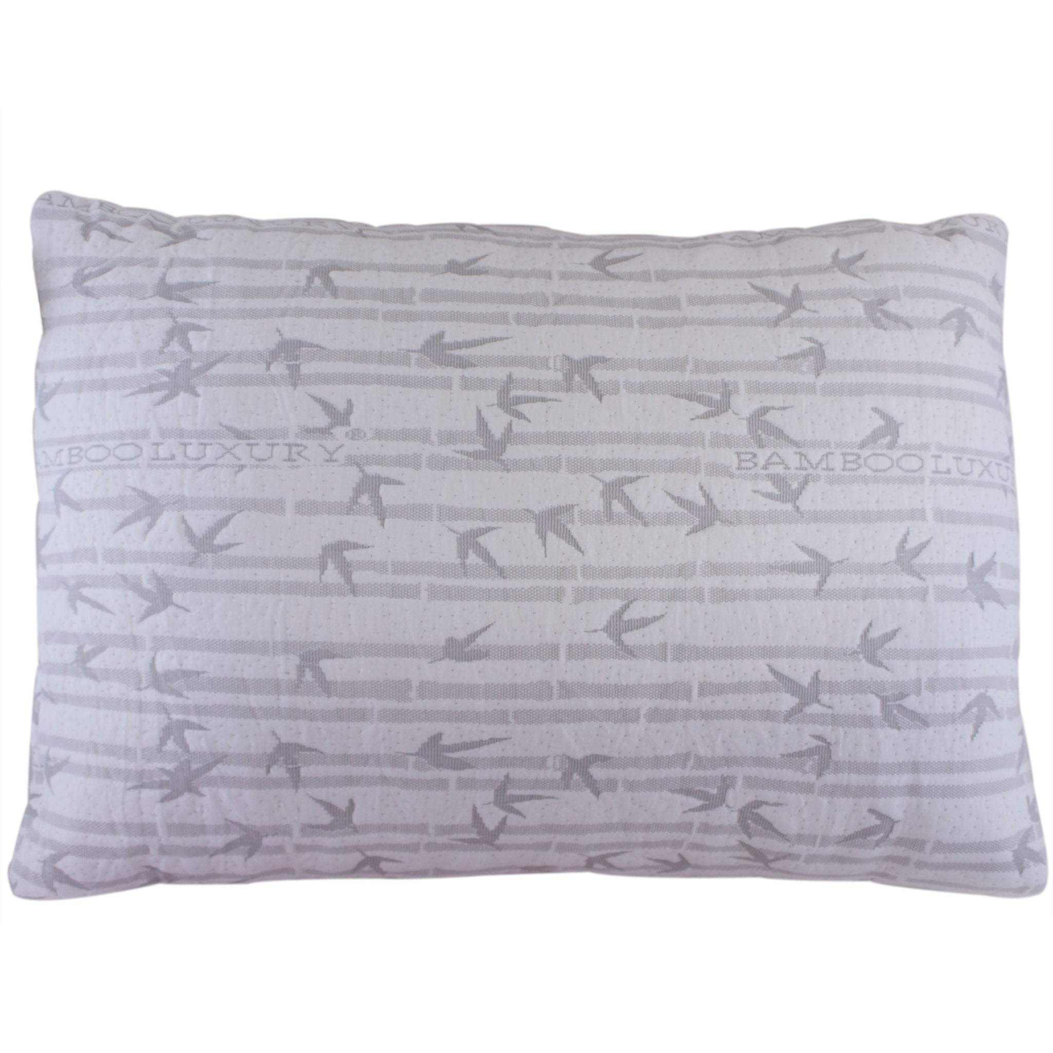 hypoallergenic pillow shredded memory reviews of adorable foam bamboo