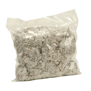 Bag of bird nest refill