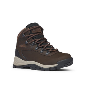 Columbia hiking boots for women