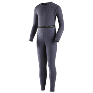 Coldpruf thermals pants and shirt for boys