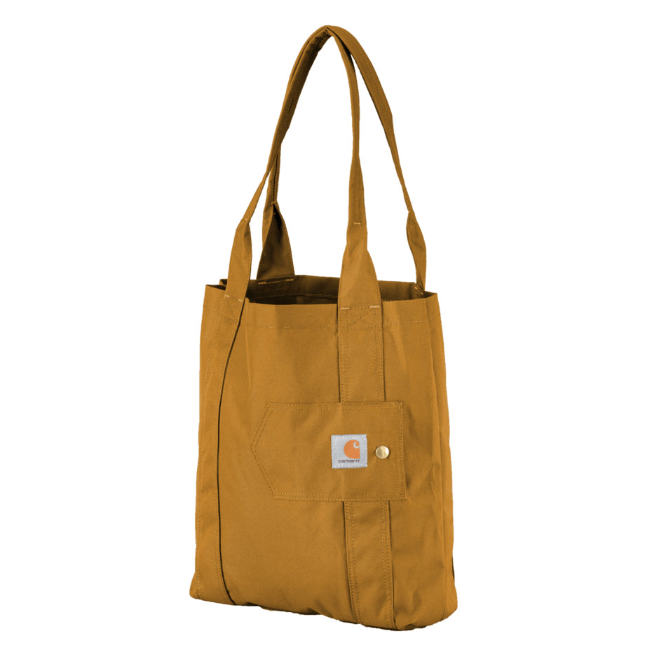 Carhartt Essential Bag 244702