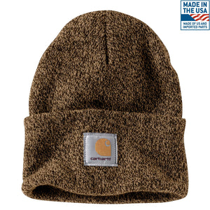 247 KNIT WATCH CAP