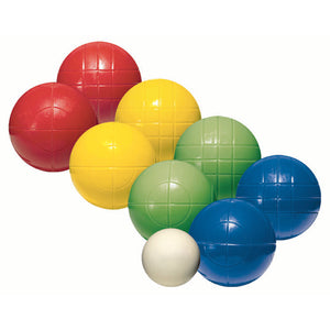 Franklin Bocce Ball Set