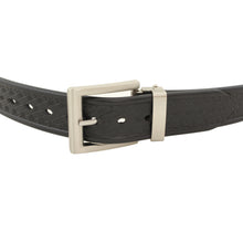 Yonie's Harness Shop Mens Cut to Fit Belt Buckle