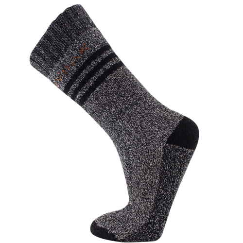 Thick mens sock
