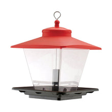 Cafe Bird Feeder NA6228